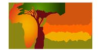 GICF logo